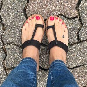 GAP Shoes - GAP sandals